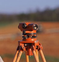 Survey Equipment, Land Surveying in Levittown, NY